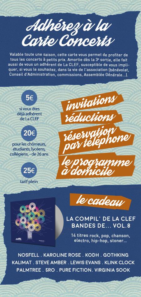 Carte opus etudiant prix the best cart - Abonnement the economist tarif etudiant ...