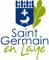Saint-Germain-en-Laye